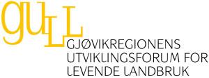 GULL_logo